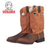Durango Western Boots