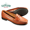 Eastland Penny Loafers