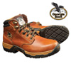 Diamond Trax 6 inch Work Boot