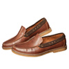 Dr. Scholls Dodd Slip-Ons