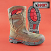 Rocky Forge Waterproof Boot