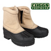 Mens Coggs Snow Boots