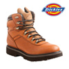 Dickies Element Steel Toe Boot
