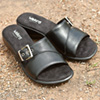 Womens Sunshine Sandals