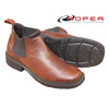 Roper Romeo Boots