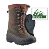 Itasca Moosejaw Winter Boot