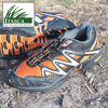 Itasca Ridge Running Shoe