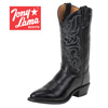 Tony Lama El Paso Boot