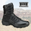Magnum Cobra 8Inch Boots