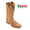 Laredo Grubby Western Boots
