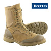 USMC R.A.T. Boots