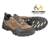 Realtree Prism Low Shoes