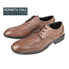 Kenneth Cole Reaction Oxfords