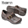 Born Bina Shoes