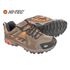 Hi-Tec Berkeley Hiker