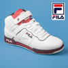 Fila F-13 High Tops