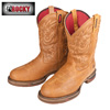 Rocky Insulated Western Boots