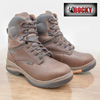 Rocky ErgoTuff Boots