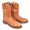 Mens Waterproof Wellington Boots