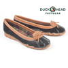 Duck Head Aquaduck Shoes - Black