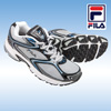 Fila Axiom Running Shoes