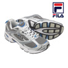 Fila Windracer Shoes