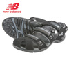 New Balance Drift Sandals