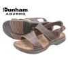Dunham Brownsville Sandals