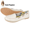 Hush Puppies Coppelia Shoes - White