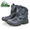 Itasca Winter Hikers - Navy