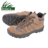 Itasca Pacific Hiker