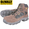 DeWalt Goretex Safety Boots