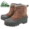 Itasca Winter Boots - Brown