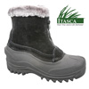 Itasca Winter Boots - Black