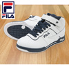 Fila High Tops