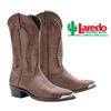 Laredo Woodrun Boots
