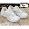 Reebok ReeStrides