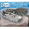 Island Surf Shark Water Shoes