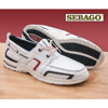 Sebago Offshore Catch Shoes