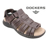 Dockers Ellsworth Sandals - Briar