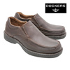 Dockers Emery Slip-ons