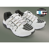 Gravity Defyer XLR8 II Shoes