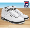 Fila F-13 SLE High Tops