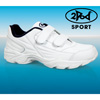 Athletic Shoes - White