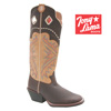 Tony Lama Moka Alpine Boot