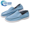 Island Surf Loafers