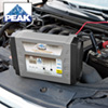 Peak Battery Charger/Maintainer