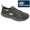 Skechers Go Train Shoes
