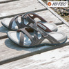 Hi-Tec Womens Waimea Sandals