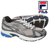 Fila Testament Running Shoes